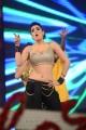 Shweta Bhardwaj Dance Hot Stills at Adda Audio Launch