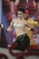 Shweta Bhardwaj Hot Dance Stills at Adda Audio Launch