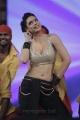 Shweta Bhardwaj Dance Spicy Stills at Adda Audio Release
