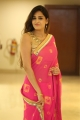 Actress Shweta Jadhav Pictures @ Trendz Vivah Exhibition Launch