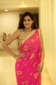 Model Shweta Jadhav Pictures @ Trendz Exhibition Launch