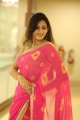 Actress Shweta Jadhav Pictures @ Trendz Exhibition Launch