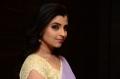 Anchor Shyamala Saree Pics @ 30 Rojullo Preminchadam Ela Thanks Meet