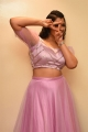 Anchor Shyamala New Pics @ Bangaru Bullodu Pre-Release