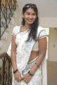 Veerangam Actress Shyamala Devi Saree Stills