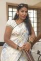 Shyamala Devi Saree Stills