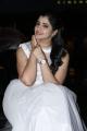 Telugu Anchor Shyamala Pics @ Krack Movie Trailer Launch