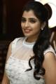 Telugu Anchor Syamala Pics @ Krack Movie Trailer Launch