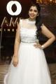 Anchor Shyamala Latest Pics @ Krack Movie Trailer Launch