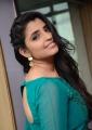 Anchor Shyamala Latest Photoshoot Images