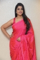 Anchor-Shyamala-New-Saree-Photos-@-Question-Mark-Movie-Song-Launch-119677d