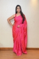 Anchor-Shyamala-New-Saree-Photos-@-Question-Mark-Movie-Song-Launch-145e05d