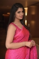 Anchor-Shyamala-New-Saree-Photos-@-Question-Mark-Movie-Song-Launch-158da64