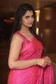 Anchor-Shyamala-New-Saree-Photos-@-Question-Mark-Movie-Song-Launch-184f8da