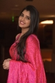 Anchor-Shyamala-New-Saree-Photos-@-Question-Mark-Movie-Song-Launch-28b4470
