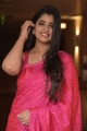 Anchor-Shyamala-New-Saree-Photos-@-Question-Mark-Movie-Song-Launch-2e7521c