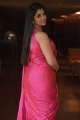 Anchor-Shyamala-New-Saree-Photos-@-Question-Mark-Movie-Song-Launch-3e53cca