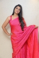 Anchor-Shyamala-New-Saree-Photos-@-Question-Mark-Movie-Song-Launch-48006f9