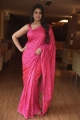 Anchor-Shyamala-New-Saree-Photos-@-Question-Mark-Movie-Song-Launch-4a377eb