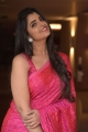 Anchor-Shyamala-New-Saree-Photos-@-Question-Mark-Movie-Song-Launch-4a446a4