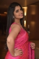 Anchor-Shyamala-New-Saree-Photos-@-Question-Mark-Movie-Song-Launch-4fbb77a