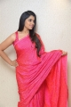 Anchor-Shyamala-New-Saree-Photos-@-Question-Mark-Movie-Song-Launch-50f677c