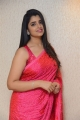Anchor-Shyamala-New-Saree-Photos-@-Question-Mark-Movie-Song-Launch-5395e4c