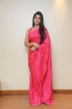Anchor-Shyamala-New-Saree-Photos-@-Question-Mark-Movie-Song-Launch-69b942b