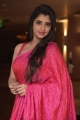 Anchor-Shyamala-New-Saree-Photos-@-Question-Mark-Movie-Song-Launch-6fd9547