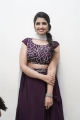 Anchor Shyamala Pictures @ Ram Charan Birthday Celebrations
