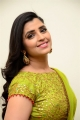 Anchor Syamala Latest Stills @ Sulthan Movie Pre-Release Event