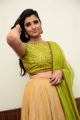 Anchor Shyamala Latest Stills @ Sulthan Pre-Release Event
