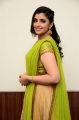 Telugu Anchor Syamala Stills @ Sultan Pre-Release Event