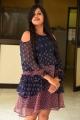 Mera Dosth Movie Actress Shylaja N Photos