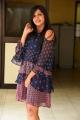 Actress Shylaja N Photos @ Mera Dosth Movie Press Meet