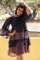 Actress Shylaja Photos @ Mera Dosth Press Meet