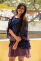 Telugu Actress Shylaja Photos @ Mera Dosth Movie Press Meet