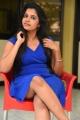 Mera Dosth Movie Actress Shylaja N Images