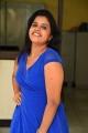 Actress Shylaja Images @ Mera Dosth Movie Success Meet