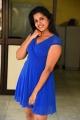 Actress Shylaja N Images @ Mera Dosth Movie Success Meet