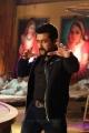 Actor Surya in Si 3 Movie Stills