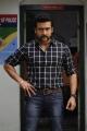 Actor Suriya in Si 3 Movie Stills