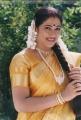 Actress Rekha in Sibi Tamil Movie Stills