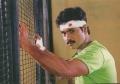 Actor Rajkumar in Sibi Tamil Movie Stills
