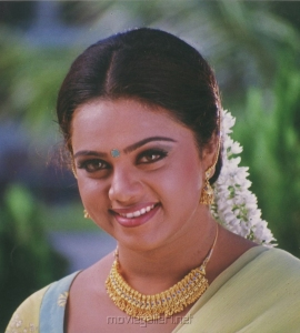 Actress Abhinayasri in Sibi Tamil Movie Stills
