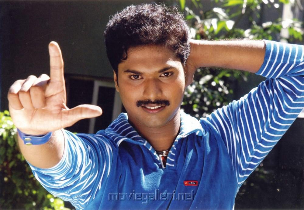 Actor Rajkumar Photo Actor Rajkumar in Sibi Tamil