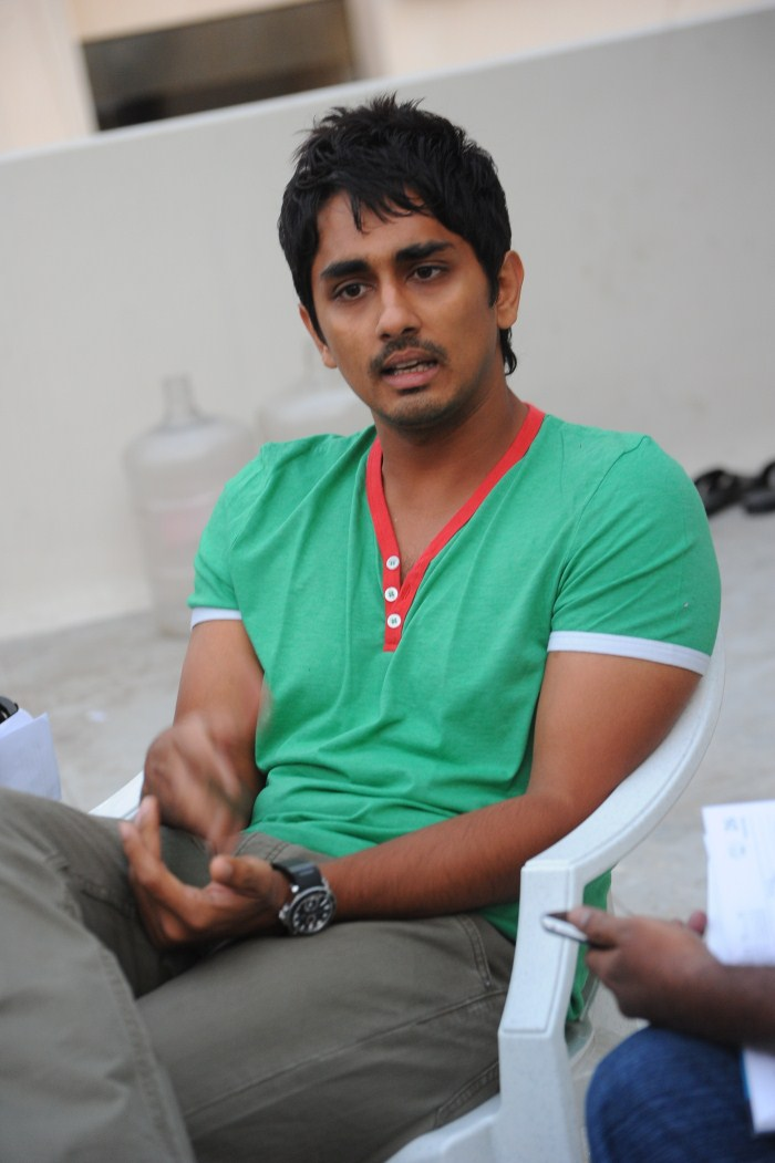 siddharth narayan kimdirsiddharth narayan films, siddharth narayan wife, siddharth narayan instagram, siddharth narayan biography, siddharth narayan news, siddharth narayan, сидхартх нараян, siddharth narayan facebook, siddharth narayan wiki, siddharth narayan twitter, сидхартх нараян все фильмы, siddharth narayan family, siddharth narayan songs, siddharth narayan filmleri, siddharth narayan filmleri izle, siddharth narayan kimdir, siddharth narayan upcoming movies, siddharth narayan marriage, siddharth narayan son, siddharth narayan movies list