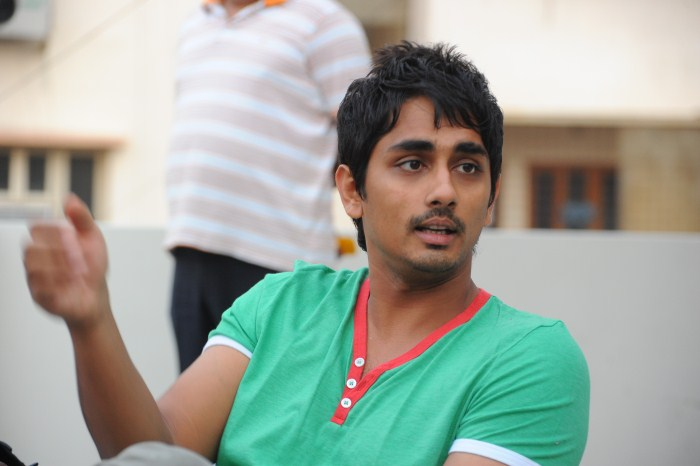 siddharth narayan filmleri izlesiddharth narayan films, siddharth narayan wife, siddharth narayan instagram, siddharth narayan biography, siddharth narayan news, siddharth narayan, сидхартх нараян, siddharth narayan facebook, siddharth narayan wiki, siddharth narayan twitter, сидхартх нараян все фильмы, siddharth narayan family, siddharth narayan songs, siddharth narayan filmleri, siddharth narayan filmleri izle, siddharth narayan kimdir, siddharth narayan upcoming movies, siddharth narayan marriage, siddharth narayan son, siddharth narayan movies list