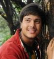 Yuvan Movie Siddharth Rajkumar Prabhas cousin Pics