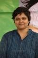 Director Nandini Reddy  @ Siddharth Samantha Movie Opening Stills
